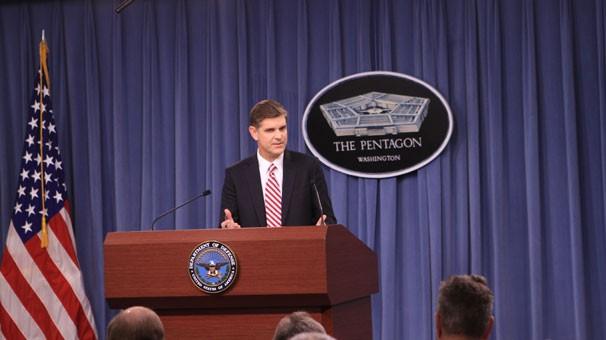 Tình tiết cuộc đột kích giải cứu 70 con tin khỏi tay IS của đặc nhiệm Mỹ - anh 6
