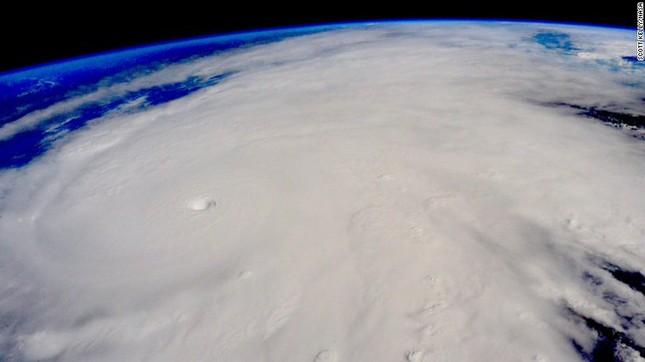 Siêu bão mạnh nhất bán cầu Tây đổ bộ Mexico, hàng nghìn người sơ tán - anh 4