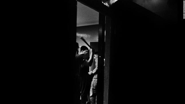 Thâm nhập 8 nhà tù khét tiếng nhất Nam Mỹ - anh 4