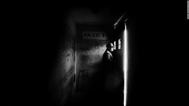 Thâm nhập 8 nhà tù khét tiếng nhất Nam Mỹ - anh 7