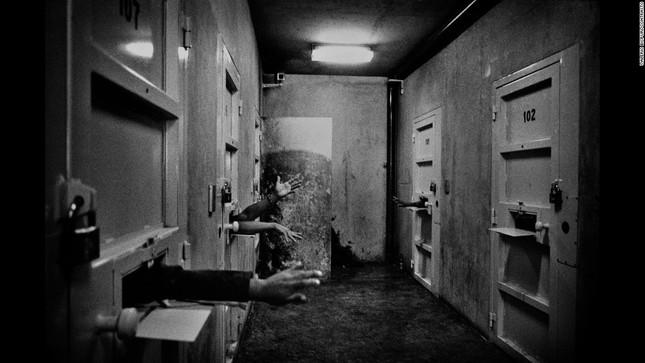 Thâm nhập 8 nhà tù khét tiếng nhất Nam Mỹ - anh 12