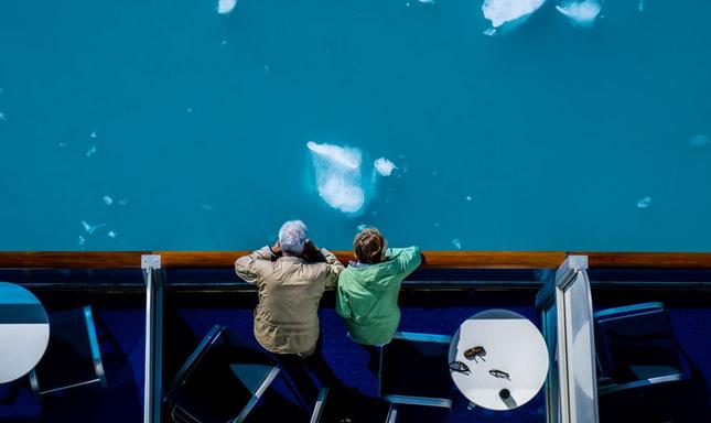 Thưởng thức bộ ảnh tuyệt đẹp trong cuộc thi Photo 2015 của National Geographic - anh 19