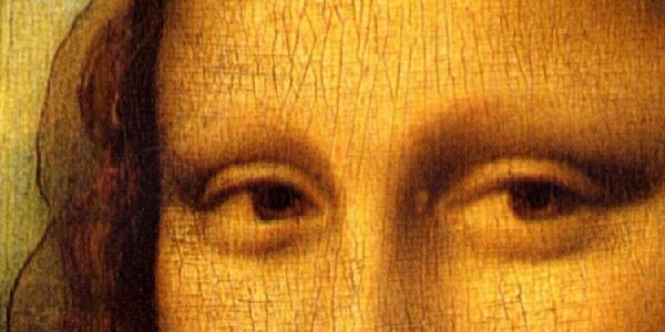 Giải mật 8 bí ẩn lớn nhất trong họa phẩm Mona Lisa của Da Vinci - anh 2