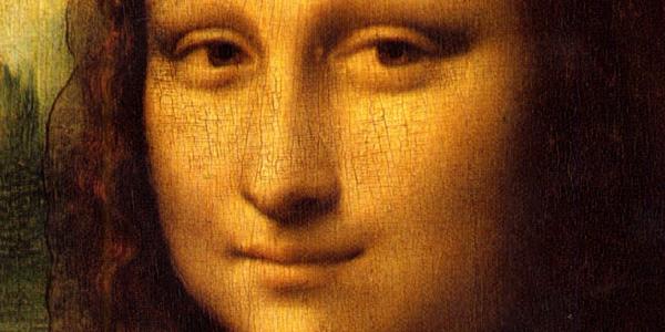 Giải mật 8 bí ẩn lớn nhất trong họa phẩm Mona Lisa của Da Vinci - anh 4