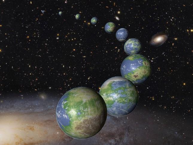 Những bằng chứng về sự tồn tại sự sống ngoài hành tinh - anh 13