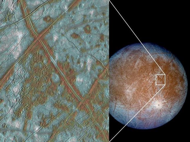 Những bằng chứng về sự tồn tại sự sống ngoài hành tinh - anh 5