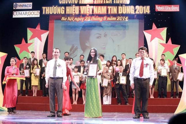 Phi Thanh Vân nhập viện vì bị đặt điều - anh 2