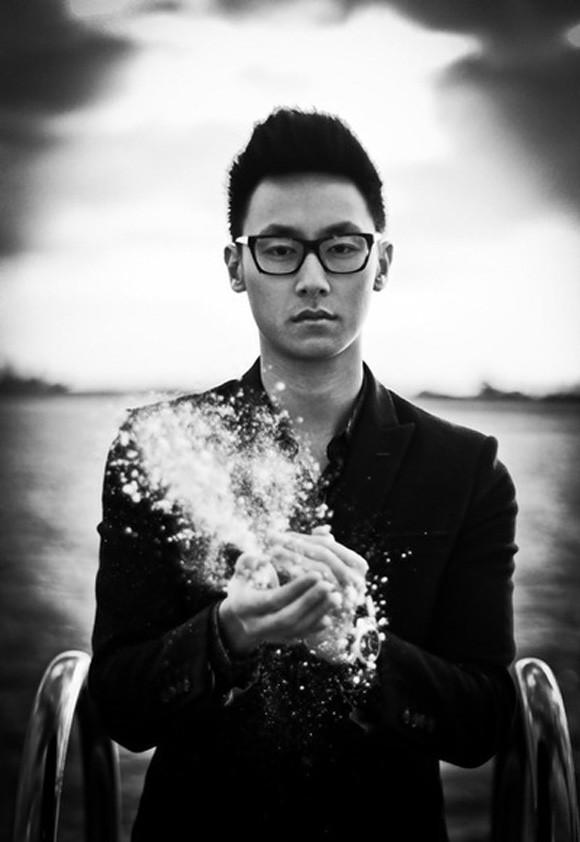 Rocker Nguyễn lên tiếng về nghi án yêu Văn Mai Hương - anh 5