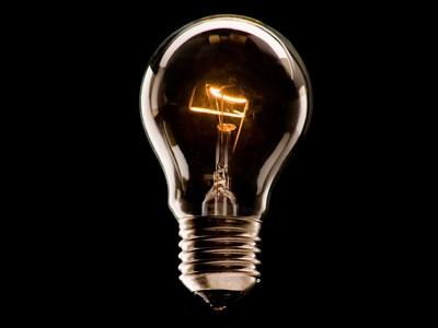 Điện năng và sự thật thú vị về năng lượng có tốc độ tương đương ánh sáng - anh 2
