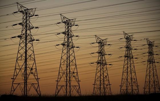 Điện năng và sự thật thú vị về năng lượng có tốc độ tương đương ánh sáng - anh 4