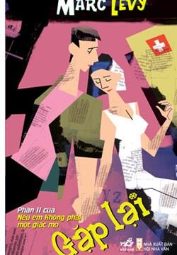 Top 10 bộ tiểu thuyết tình yêu lãng mạn nhất thế giới - anh 11
