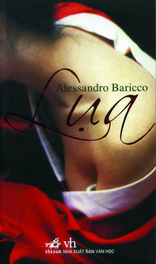 Top 10 bộ tiểu thuyết tình yêu lãng mạn nhất thế giới - anh 8