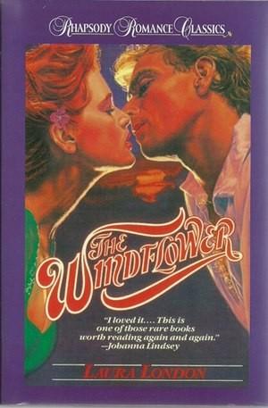 Top 10 bộ tiểu thuyết tình yêu lãng mạn nhất thế giới - anh 10
