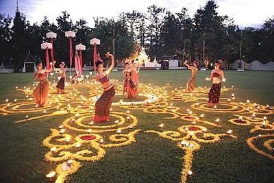 Những nét đặc trưng trong văn hóa xứ Chùa Vàng - anh 5