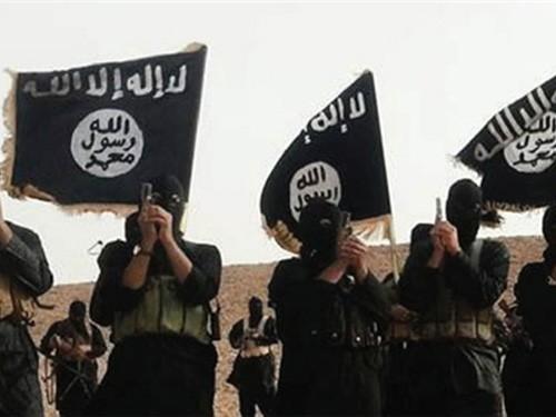 Chặn đứng âm mưu lập Nhà nước Hồi giáo ở Malaysia - anh 2