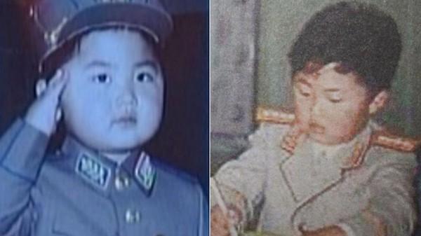 Những tài năng xuất chúng của lãnh đạo Triều Tiên Kim Jong-un - anh 2