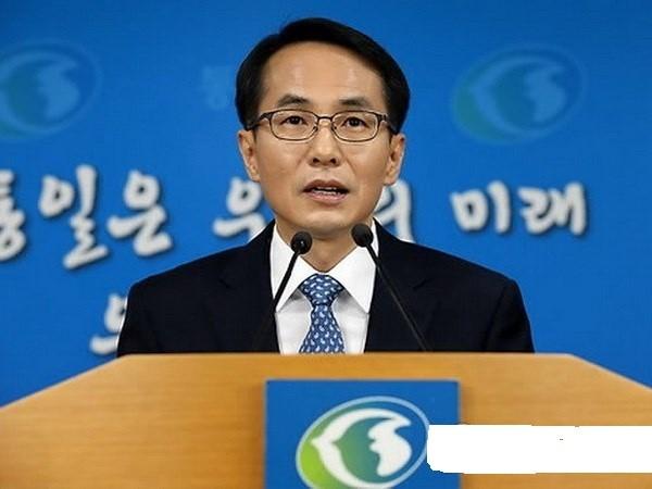 Triều Tiên bắt giữ người Hàn Quốc: Ẩn chứa mưu đồ chính trị? - anh 1