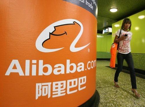 """Alibaba chi 1,2 tỷ USD """"dạm hỏi"""" Micromax? - anh 1"""