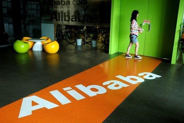 """Alibaba chi 1,2 tỷ USD """"dạm hỏi"""" Micromax? - anh 2"""