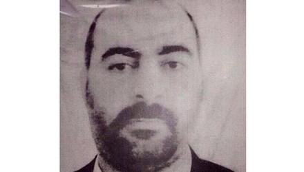 [Hồ sơ] Abu Bakr al-Baghdadi - Trùm sỏ khủng bố của Nhà nước Hồi giáo IS - anh 1