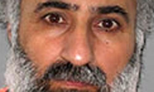 'Trùm sỏ' thứ 2 của IS bị tiêu diệt ở Iraq - anh 2