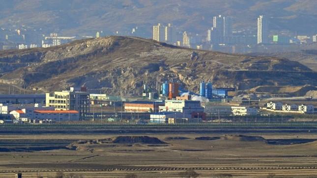 Triều Tiên thẳng thừng từ chối chuyến thăm của Tổng thư ký LHQ không 1 lý do - anh 2