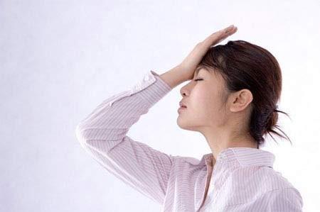 Chuyên gia mách bạn: Cách phòng tránh say nắng hiệu quả nhất - anh 1