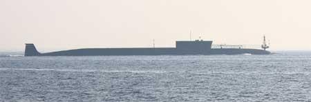 Ngắm dàn vũ khí 'siêu khủng' tạo nên sức mạnh quân đội Nga - anh 9