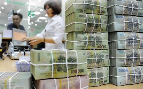 Dự thảo Luật Ngân sách nhà nước: Siết chặt kỷ luật tài chính - anh 2