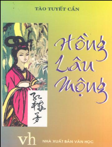 5 bộ tiểu thuyết kinh điển trong lịch sử Trung Quốc - anh 5