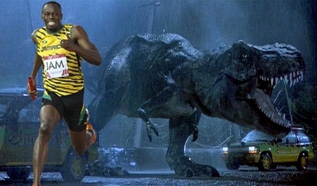 iFact Có thể bạn chưa biết: 10 sự thật bất ngờ về khủng long - anh 3