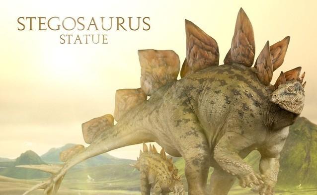 iFact Có thể bạn chưa biết: 10 sự thật bất ngờ về khủng long - anh 6