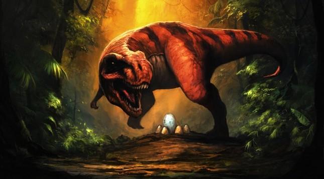 iFact Có thể bạn chưa biết: 10 sự thật bất ngờ về khủng long - anh 4