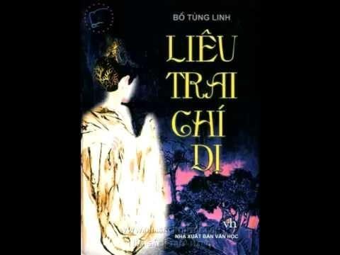 5 bộ tiểu thuyết kinh điển trong lịch sử Trung Quốc - anh 6