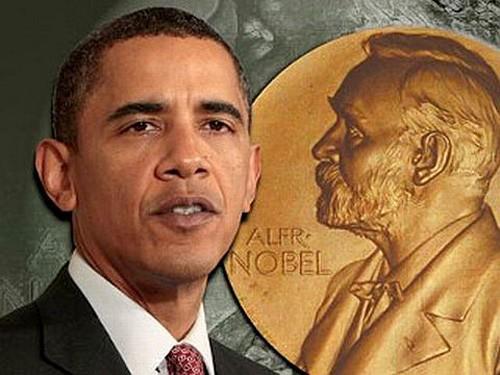 Tổng thống Obama và tuổi thơ 'dữ dội' ít ai biết - anh 5