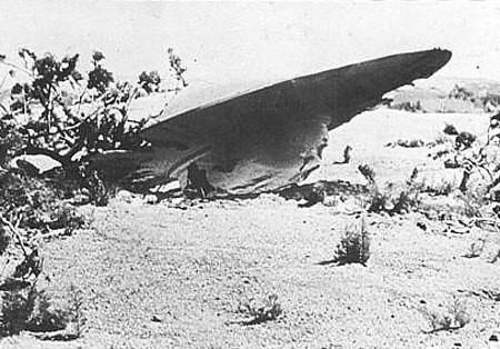Bí ẩn cái chết của các nhà nghiên cứu UFO - anh 2