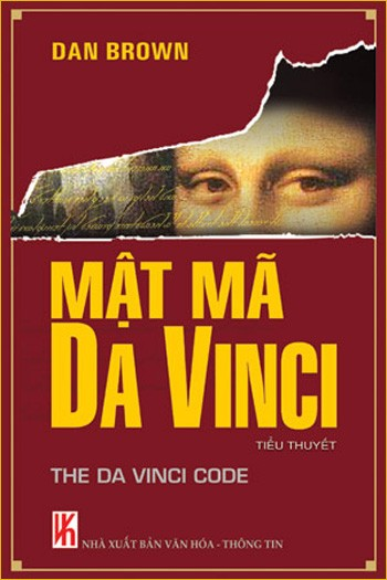 Bí mật cuộc đời tiểu thuyết gia Dan Brown - Ông vua của những mật mã vĩ đại - anh 3