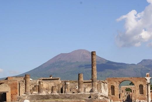 """16 công trình cổ đại """"thách thức"""" các nhà khảo cổ - anh 2"""