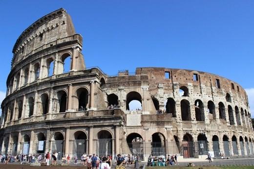 """16 công trình cổ đại """"thách thức"""" các nhà khảo cổ - anh 6"""