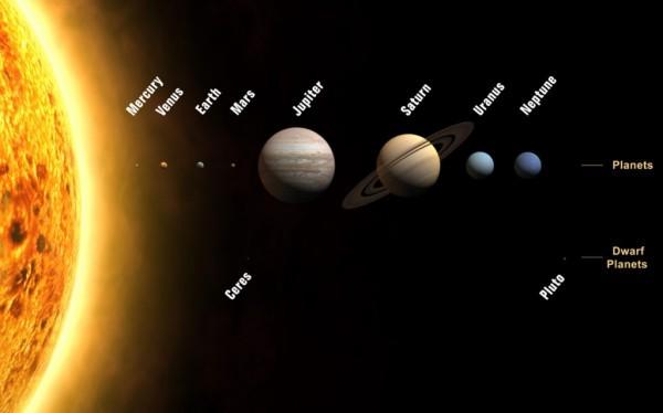 Logo Google hôm nay 14/7: Tìm kiếm sự sống ở sao Diêm Vương - anh 4