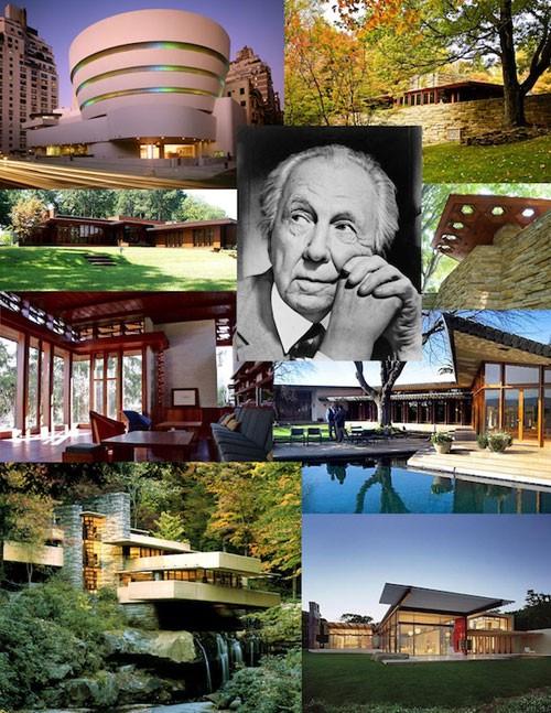 10 kiến trúc sư 'bậc thầy' nổi tiếng nhất thế giới - anh 1