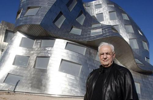 10 kiến trúc sư 'bậc thầy' nổi tiếng nhất thế giới - anh 4