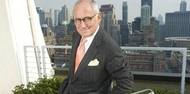 10 kiến trúc sư 'bậc thầy' nổi tiếng nhất thế giới - anh 11
