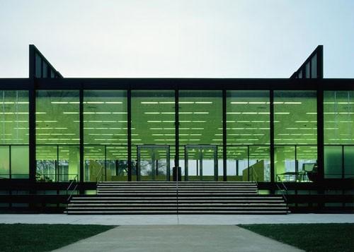 10 kiến trúc sư 'bậc thầy' nổi tiếng nhất thế giới - anh 12