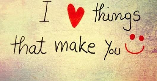 Những câu danh ngôn hay nhất về tình yêu - anh 3