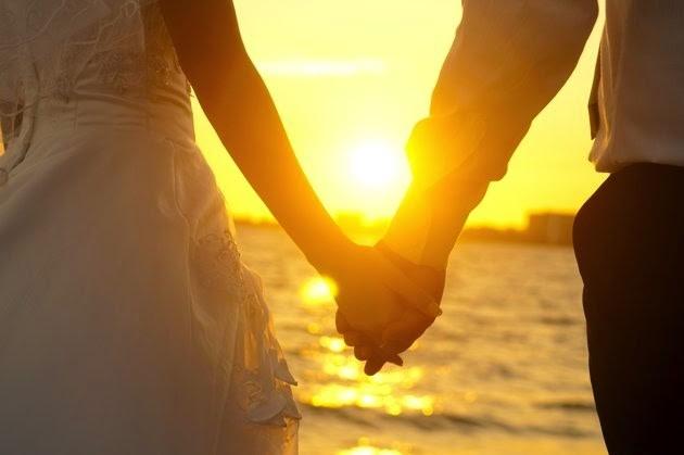 Những câu danh ngôn hay nhất về tình yêu - anh 1
