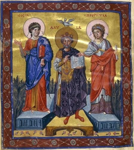 Bí ẩn đế chế Byzantine hùng mạnh bậc nhất lịch sử nhân loại - anh 6