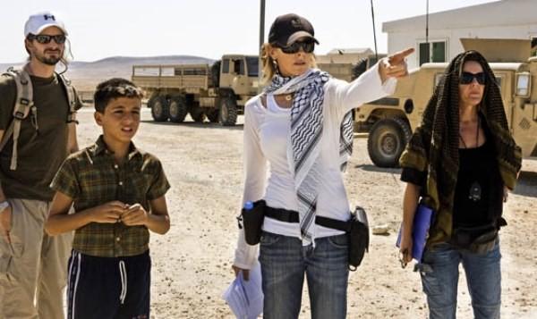 Những đạo diễn gạo cội của điện ảnh Mỹ - anh 10