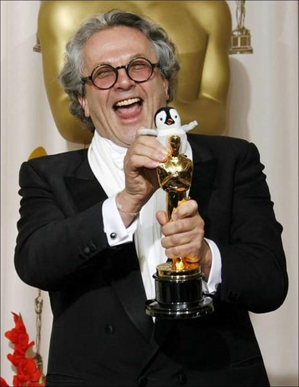 Những đạo diễn gạo cội của điện ảnh Mỹ - anh 8