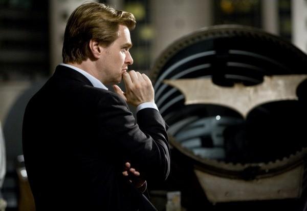 Những đạo diễn gạo cội của điện ảnh Mỹ - anh 9